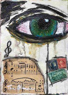 Gemälde in Acryl auf einem15x 21Büttenpapier im Mixed Media Stylefür das UNO-Flüchtlingshilfe-Projekt von boesner. Hochwertiges, handgefertigtes Unikat, signiert vom Künstler und behandelt mit glänzendem Gemäldefirnis. Ähnliches: Skyline #3 (Boesner UNO) Second Chance Invisible to the Eye #2 Seasons – Midsummer... Continue Reading →