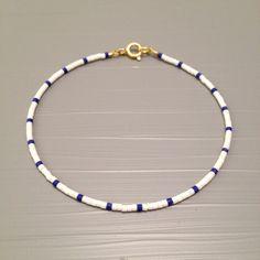 Summer Bracelet Beaded Wrap bracelet Seed Beads Bracelet Beaded Jewelry Summer Bracelets This listing is for one beaded gold fill Bracelet.