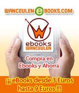 Wanceulen E.F. Digital | Revistas de Educación Física, Ciencias del Deportes, actividad física... | Scoop.it