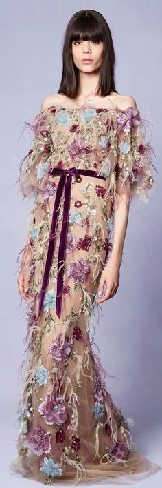 #women fashion #dresses #dresses for women #womens clothes #decorations #home decor #party supplies #party decorations #beautiful #carole king musical #healing crystals #beautiful the musical #beauty #makeup #beauty tips #makeup products