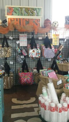 Sarahjanes Oilcloth can be found at 3 Sassy Chicks booth at Antique Week, Warrenton, TX.  Sept. 25 - Oct. 4, 2014.