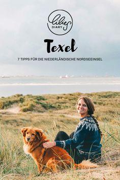 In unseren #Texel #Sehenswürdigkeiten auf www.lilies-diary.com lernt ihr den Nationalpark de Hors, den #Nationalpark de Slufer, Oosterend, den Vuurtoren Texel & viele Restaurants auf Texel für einen schönen #Urlaub in #Holland kennen.