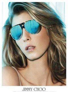 d9c1a9e98f 10 Best Eyeglasses Fashion images