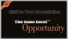 Gano excel coffee ganoexcelcoffee on pinterest the gano excel opportunity could be your home based business opportunity reheart Choice Image