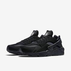 0f9ed9eab3d170 Nike Air Huarache Men s Shoe Huaraches Shoes
