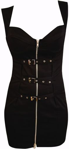 Gothic Corsets | Gothic Clothing Gothic Clothes Corsets Corset Top - Stylehive