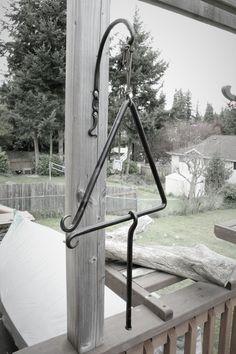 9 Best Ancient Blacksmiths Images In 2011 Blacksmithing