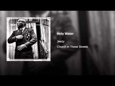 Holy Water Young Jeezy, Def Jam Recordings, Festivals Of India, Social Media Company, Universal Music Group, Lost Soul, Best Games, Youtube, Media Marketing