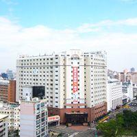 中國醫藥大學圖書館