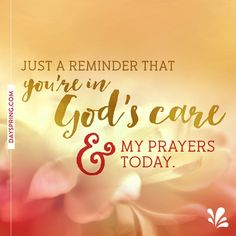 How blessed we are to have Sister's in Christ praying for us Love you is part of Sending prayers - Get Well Messages, Get Well Wishes, Prayer For You, My Prayer, Prayer List, Prayer Quotes, Faith Quotes, Life Quotes, Pastor Quotes