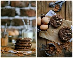 How To: Simplify: Food Photography: Shooting from Four Angles