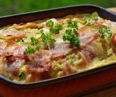 13 cukkinis egytálétel, amit te is azonnal el akarsz készíteni! My Recipes, Chicken Recipes, Cooking Recipes, Hungarian Recipes, Diy Food, Main Dishes, Food And Drink, Appetizers, Lunch