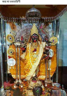 Process Astrologer and Prachin Tantra Specialist Contact: Chmbr: Sun & Fri - Uluberia, Mon - Howrah, Tue - Shovabazar, Wed - Kalighat, Sat - Burdwan. Kali Shiva, Kali Hindu, Kali Mata, Shiva Shakti, Hindu Art, Maa Kali Images, Lord Shiva Hd Images, Lakshmi Images, Krishna Images