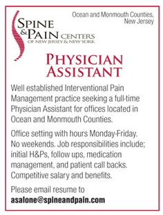 Nurse Practitioners And Physician Assistants Wanted In Albuquerque