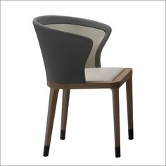 http://www.chiwinglo.it/cn/inaugural-collection-2012/chairs/okto-armchair-2013