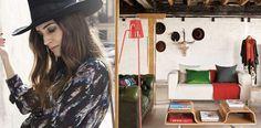 "Gala González ""Fashion Insiders at Home"" post Season Hit Blog"