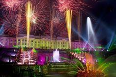 Красивые виды Санкт-Петербурга – 263 фотографии | ВКонтакте