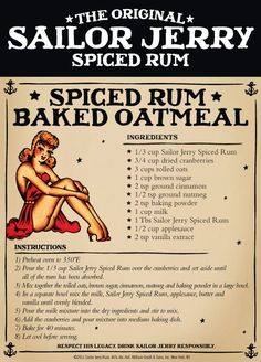recipe basic qui no a recipe 4 pts spiced rum recipe no 5 recipes