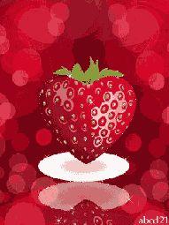 valentines day | Toutes les images de ≈☆Fαηfαη.crea