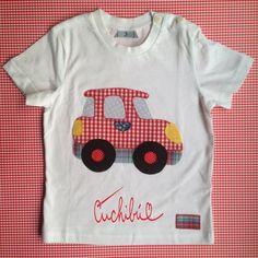 1000 images about camisetas on pinterest appliques for Aplicaciones decoradas