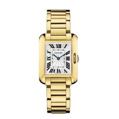 Cartier http://www.vogue.fr/mode/shopping/diaporama/cadeaux-de-noel-gold-fever/10806/image/649167#cartier