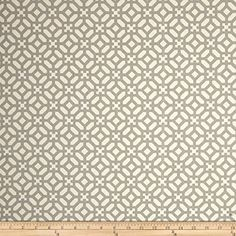 Waverly Sun N Shade In The Frame Pebble Fabric By The Yar... https://www.amazon.com/dp/B0117G43PS/ref=cm_sw_r_pi_dp_x_v8UAzb4Y9D39K