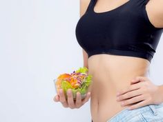 Weight loss diet,weight loss,reduce belly fat,lose weight,how to quic Remove Belly Fat, Stubborn Belly Fat, Lose Belly Fat, Lose Fat, Fast Weight Loss, Fat Fast, Weight Loss Tips, Weight Gain, Losing Weight