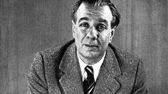 Il verso misterioso di Dante. Un meraviglioso piccolo saggio di Borges.  Il Blog di Fabrizio Falconi: Il verso misterioso di Dante su Ugolino. Un meravi...
