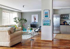 Otthon - Lakások | Otthon