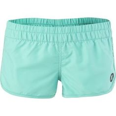 0757cdc11c Product name Board Shorts Women, Hurley, Outdoor Gear, Swim Trunks, Jade,