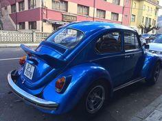 Las 64 mejores imágenes de coches de interes | Compra venta