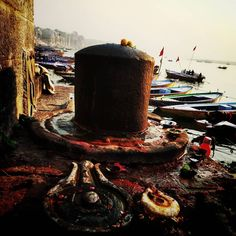 The Lingam symbolizes both the creative and destructive power of Lord… Shiva Linga, Lord Shiva, Destruction, Occult, Places To Visit, Curly, Corner, Motivation, Link