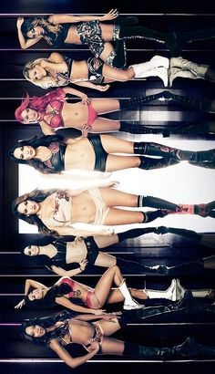 Cast of Total Divas Wrestling Divas, Women's Wrestling, Female Wrestlers, Wwe Wrestlers, Wwe Total Divas, Nikki Bella, Brie Bella, Wwe Women's Division, Wwe Photos