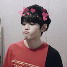 Hyun Suk, Cute Teenage Boys, Treasure Boxes, Yg Entertainment, Boy Groups, Fangirl, Korea, Wattpad, Meme