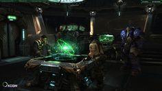 Parsisiųsti Starcraft 2 Wings of Liberty žaidimas srautas - http://torrentsbees.com/lt/pc/starcraft-2-wings-of-liberty-pc-2.html