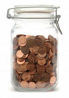 prix de vente en centimes
