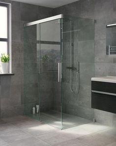 Bruynzeel badkamer ideeën | Interieur inrichting