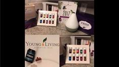 You hear me talk all about young living oils!   Did you know, that 5 of the oils in the Premium Start Kit have been approved with Health Canada to help with Cough and Colds when applied topically and diffused!!  Thieves  RC   Lemon   Lavender   Peppermint   ''Tis the season!! Get on the Wellness Train now! Let me help you start your New Year right!  www.myyl.com/czahra