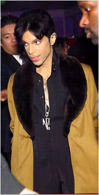 Unseen pictures of prince Prince Purple Rain, Dearly Beloved, Roger Nelson, Prince Rogers Nelson, I Miss Him, Purple Reign, My Prince, Prince Org, Most Beautiful Man
