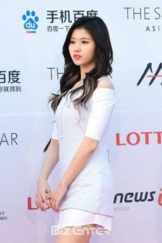 South Korean Girls, Korean Girl Groups, Love Sayri, Asia Artist Awards, Sana Minatozaki, Twice Sana, Extended Play, Nayeon, Red Carpet