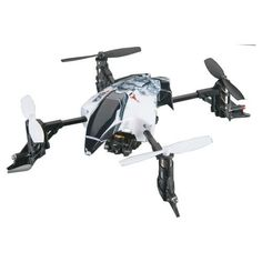 Oddcopter diy sweepstakes
