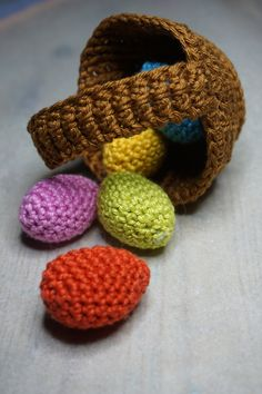 Baby Shoes, Etsy Shop, Kids, Amigurumi, Crochet Food, Cuddling, Threading, Easter, Tutorials