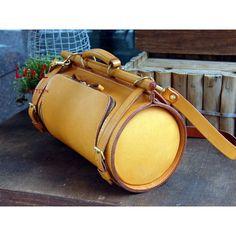 bag sewing patterns handbag patterns PDF insant download BXK-23 LZpattern design hand made leather bag handmade bag leather bag pattern