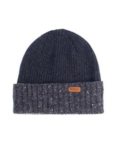 Gift idea: A hat! a really nice hat that will look good with casual or semi dressy. This one is the Cassop Pom Hat by Barbor - 100% wool, made in Scotland #holidaygifts #mensgifts #warm