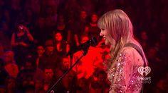 Taylor Swift - Live in Las Vegas