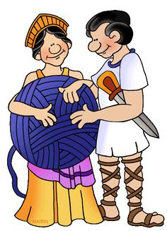 Ancient Greek Myth: Theseus and the Minotaur, for kids - Ancient Greece for Kids