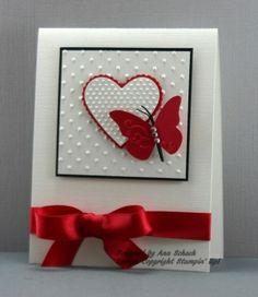 valentine by jodymercedes
