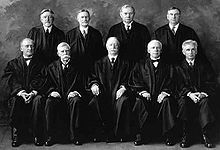 William Howard Taft is the only American President to become Chief Justice of the Supreme Court. Sitting here, bottom row center. Presidents Wives, American Presidents, Us History, American History, William Howard Taft, Constantin Brancusi, Warren G, President Roosevelt