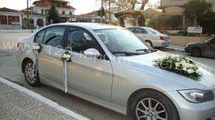 ΣΤΟΛΙΣΜΟΣ ΓΑΜΟΥ - ΒΑΠΤΙΣΗΣ :: Στολισμός Γάμου Θεσσαλονίκη και γύρω Νομούς :: ΣΤΟΛΙΣΜΟΣ ΓΑΜΟΥ ΜΕ ΕΛΙΑ ΣΤΟΝ ΑΓ. ΒΑΣΙΛΕΙΟ ΘΕΣΣΑΛΟΝΙΚΗΣ - ΚΩΔ.: AB855