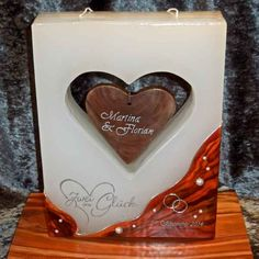 Candles, Wedding Ideas, Decor, Candle, Nice Dresses, Gifts, Craft, Dekoration, Decoration